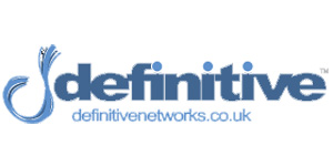 Definitive Networks