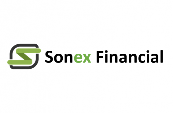 Sonex Financial