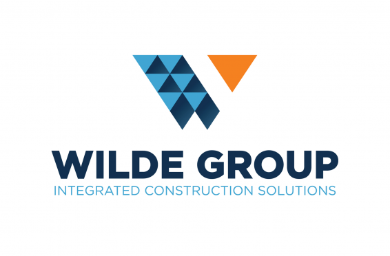 The Wilde Group