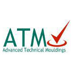 ATM Tooling Consulting