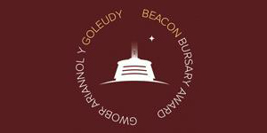 beacon bursary300