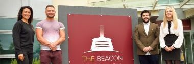 Beacon Bursary