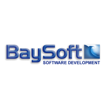 BaySoft Software Development