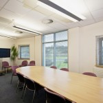 meeting room 3 01